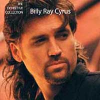 billy ray cirus